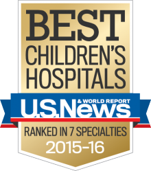 best-childrens-hospitals-7specs